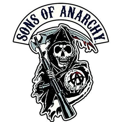 Sons of anarchy clipart clip art Sons of anarchy clipart 3 » Clipart Portal clip art