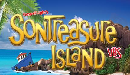 Sontreasure island clipart clip black and white download Sontreasure island clipart - Clip Art Library clip black and white download
