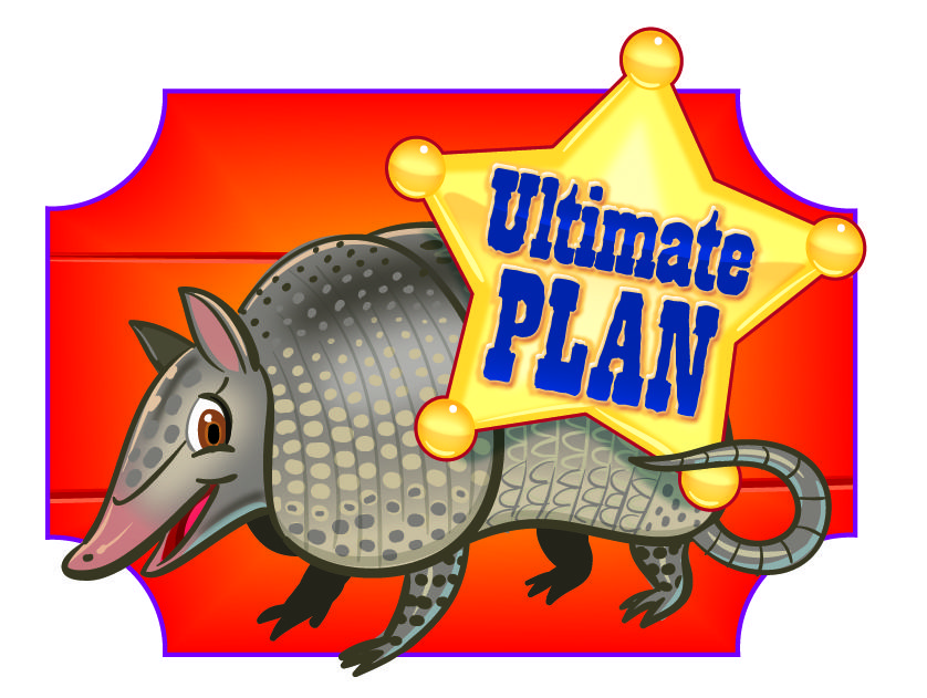 Sonwest roundup clipart svg free Liguori\'s SonWest VBS Roundup Day 1: Ultimate Plan www ... svg free