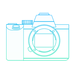 Sony a7 clipart jpg royalty free download To the Arctic and Back with the Leica M, a Camera Review jpg royalty free download
