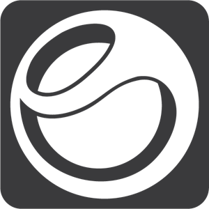 Sony ericsson logo clipart banner black and white stock Ericsson logo clipart images gallery for free download ... banner black and white stock