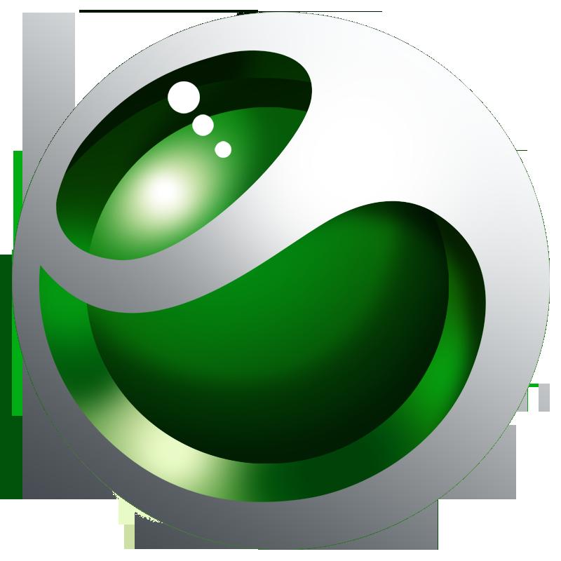 Sony ericsson logo clipart vector download Sony Png Logo - Free Transparent PNG Logos vector download