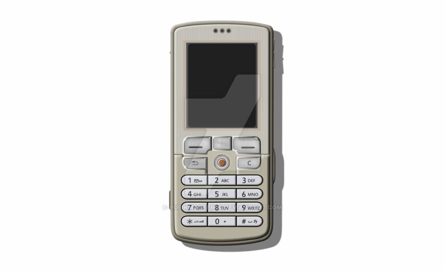 Sony ericsson logo clipart clip transparent Sony Ericsson Logo Png - Feature Phone Free PNG Images ... clip transparent