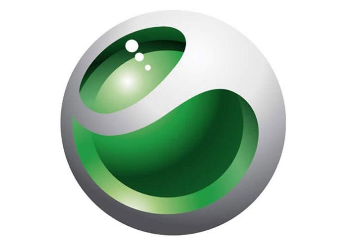 Sony ericsson logo clipart jpg black and white stock 35+ Inspirational Picks Of Circular Logo Designs - CreativeCrunk jpg black and white stock