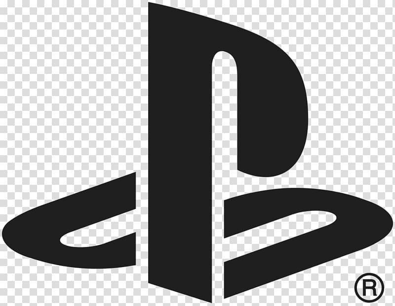 Sony logo clipart freeuse Sony PlayStation logo, PlayStation 2 PlayStation 4 ... freeuse