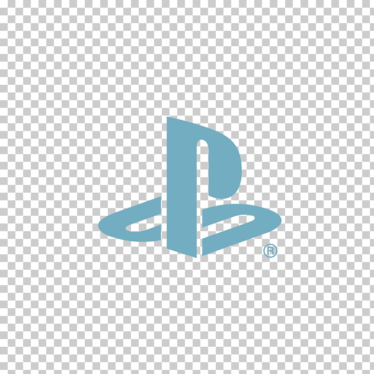 Sony logo clipart clip free library PlayStation 2 PlayStation VR PlayStation 4 Sony Interactive ... clip free library