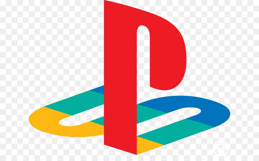 Sony logo clipart vector royalty free stock Sony Logo clipart - Text, Font, Line, transparent clip art vector royalty free stock