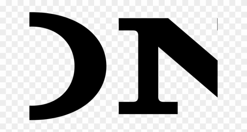 Sony logo clipart image transparent stock Sony Clipart Vector - Sony Emcs Malaysia Sdn Bhd Logo, HD ... image transparent stock