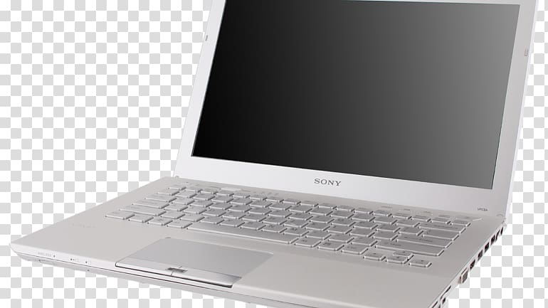 Sony vaio clipart vector freeuse Netbook Laptop Personal computer Sony VAIO S Series 13.3 ... vector freeuse