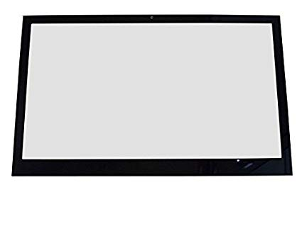 Sony vaio clipart clip stock Amazon.com: Kreplacement Touch Digitizer Screen Replacement ... clip stock