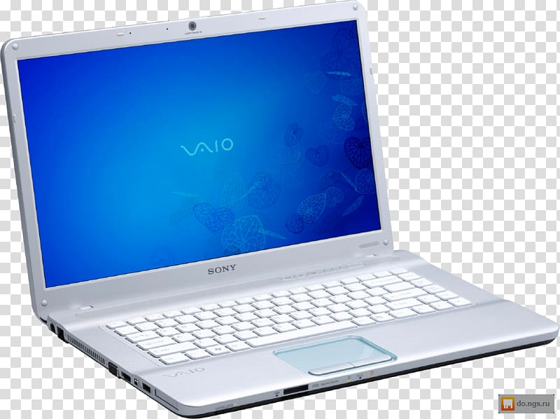 Sony vaio clipart picture stock Laptop Sony Vaio UX Micro PC Sony Vaio P series, Laptop ... picture stock