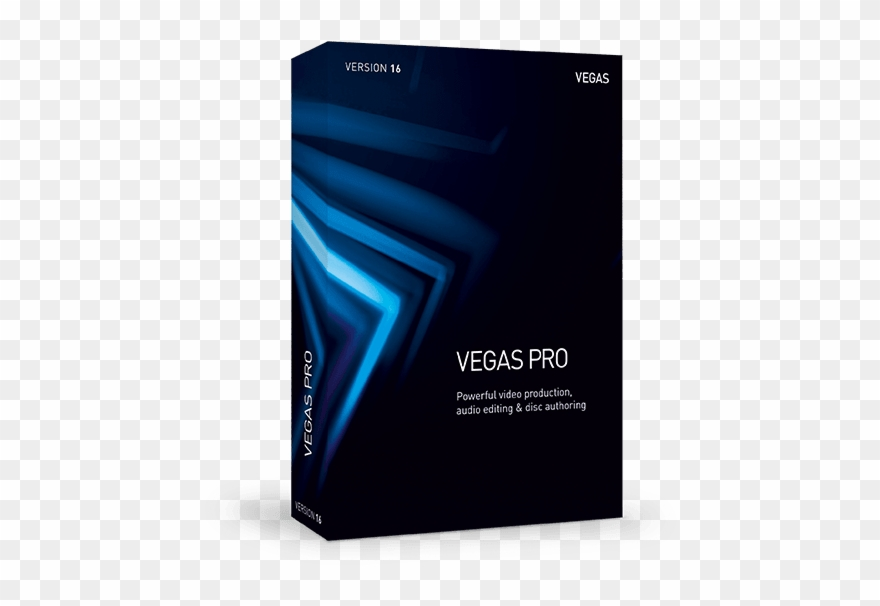 Sony vegas pro clipart banner royalty free download Dagdeal - Sony Vegas Pro 15 Clipart (#1760969) - PinClipart banner royalty free download
