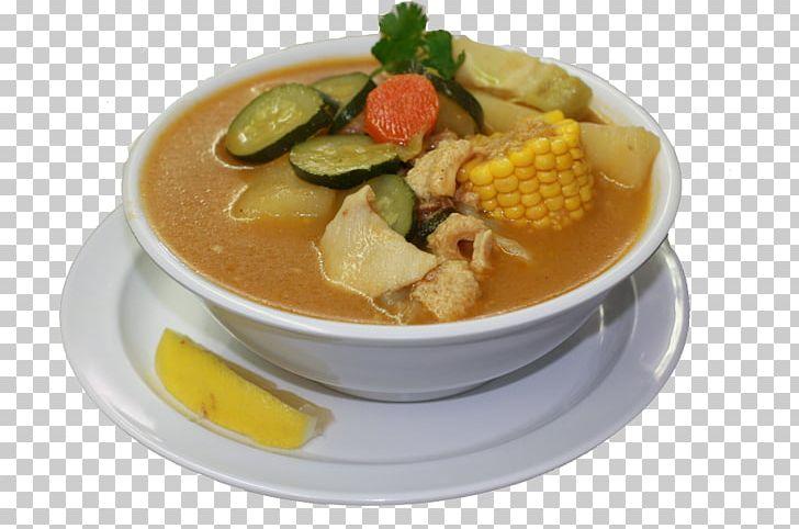 Sopa clipart vector black and white Curry Sopa De Mondongo Vegetarian Cuisine Thai Cuisine ... vector black and white