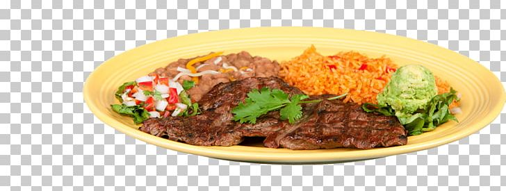 Sopapilla clipart svg royalty free Mexican Cuisine Carne Asada Asado Taco Burrito PNG, Clipart ... svg royalty free