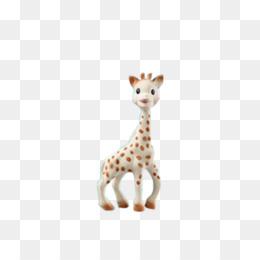 Sophie the giraffe clipart clip art stock Sophie The Giraffe PNG and Sophie The Giraffe Transparent ... clip art stock