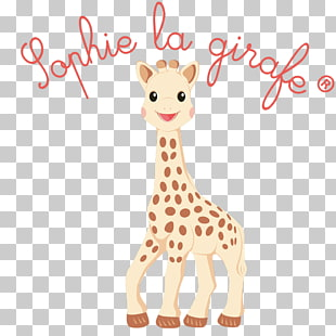 Sophie the giraffe clipart svg black and white download 91 sophie The Giraffe PNG cliparts for free download | UIHere svg black and white download