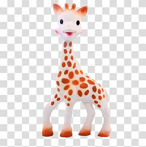 Sophie the giraffe clipart clipart freeuse library Northern giraffe Sophie the Giraffe Let\\\'s Get Counting ... clipart freeuse library
