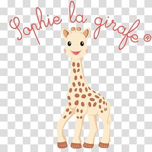 Sophie the giraffe clipart free Sophie the Giraffe Teether Infant Child, sandra bullock ... free