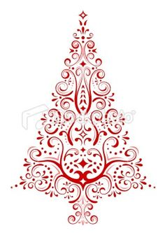 Sophisticated christmas clipart free library 49 Best christmas tree graphic images in 2019 | Christmas ... free library