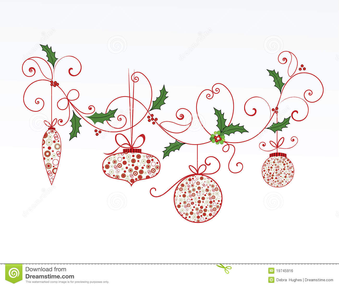 Sophisticated christmas clipart picture black and white Elegant christmas clipart PNG and cliparts for Free Download ... picture black and white