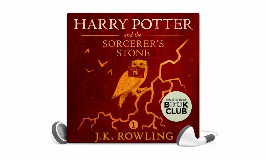 Sorcerer-s stone clipart jpg freeuse stock Harry Potter And The Sorcerer\'s Stone By J - Harry Potter ... jpg freeuse stock