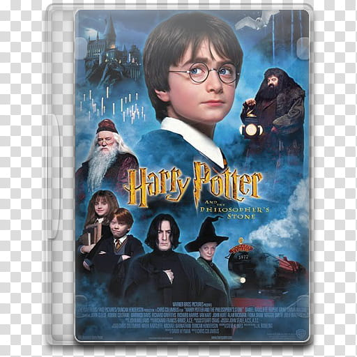 Sorcerer-s stone clipart clipart free stock Movie Icon , Harry Potter and the Sorcerer\'s Stone, Harry ... clipart free stock