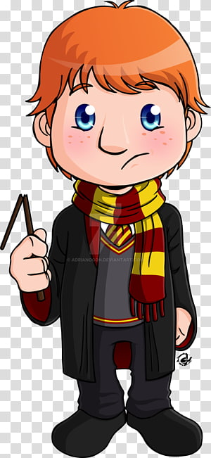 Sorcerer-s stone clipart clip art transparent download Harry Potter and the Philosopher\'s Stone PNG clipart images ... clip art transparent download