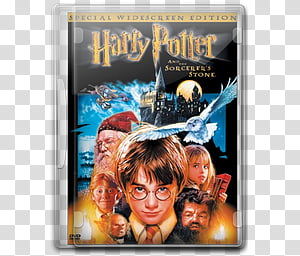 Sorcerer-s stone clipart png black and white stock Movie Icon , Harry Potter and the Sorcerer\'s Stone, Harry ... png black and white stock