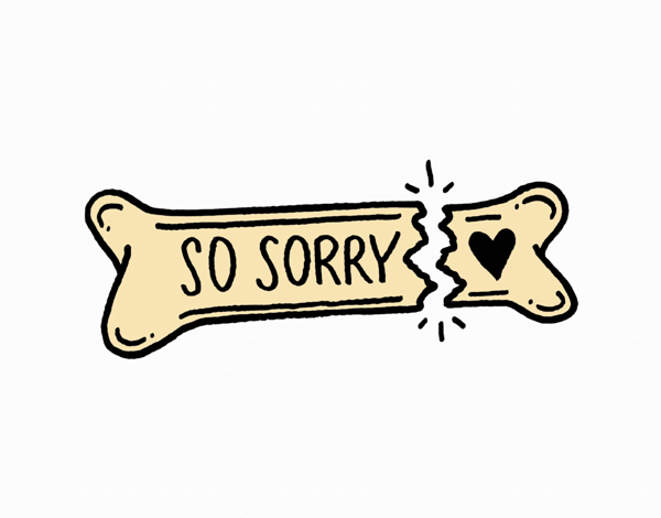 Sorry i forgot to pay you clipart clipart freeuse I\'m Sorry Cards   Postable clipart freeuse