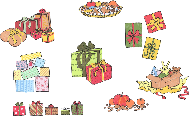 Sort clipart image library stock Free Sort Cliparts, Download Free Clip Art, Free Clip Art on ... image library stock