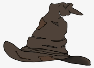 Sorting hat clipart clipart freeuse stock Sorting Hat PNG, Transparent Sorting Hat PNG Image Free ... clipart freeuse stock