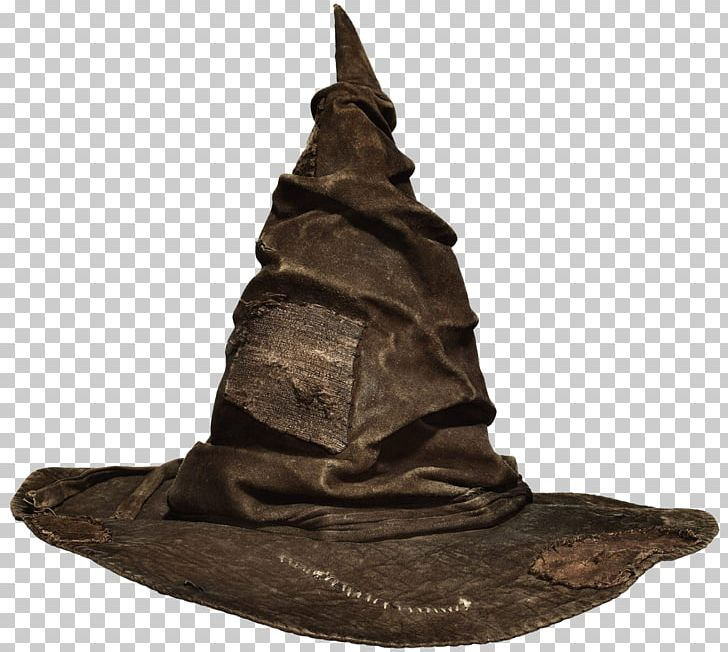 Sorting hat clipart harry potter png vector free library Sorting Hat Harry Potter Hogwarts Gryffindor Fiction PNG ... vector free library
