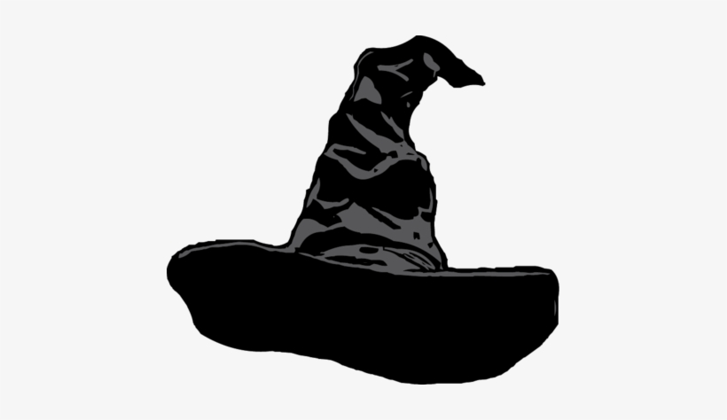 Sorting hat clipart harry potter png picture download Sorting Hat Png - Harry Potter Sorting Hat Png - Free ... picture download