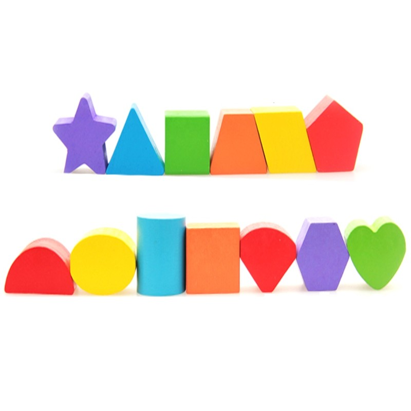 Sorting number block clipart transparent Popular Sorting Toy-Buy Cheap Sorting Toy lots from China Sorting ... transparent
