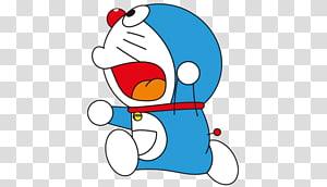 Sos clipart free svg black and white stock Doraemon 3 Nobita No Machi Sos transparent background PNG ... svg black and white stock