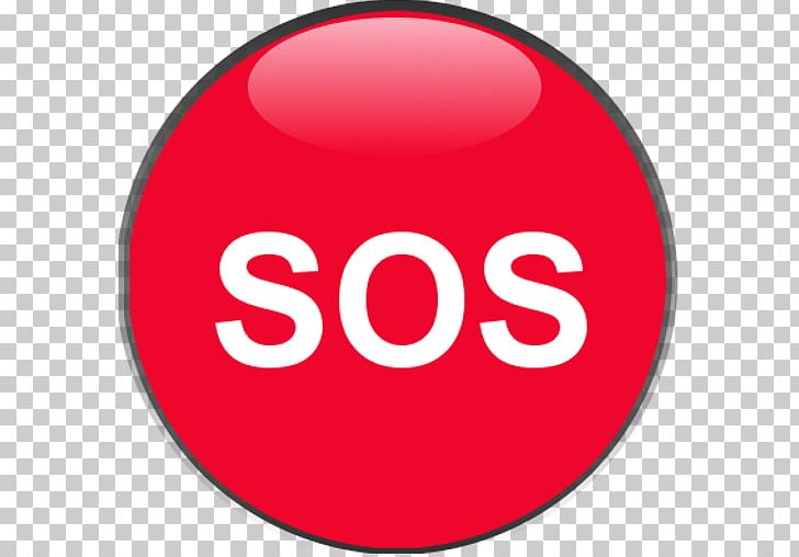 Sos clipart free picture transparent Emergency Personal Safety App SOS PNG, Clipart, Free PNG ... picture transparent