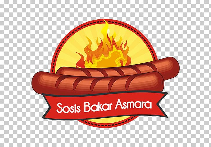 Sosis clipart library Fast Food Breakfast Sausage Franchising PNG, Clipart, Brand ... library