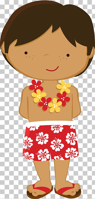 Sostenes clipart picture freeuse stock Mujer en rosa sostenes gráfico, hawaiano luau hula, tema ... picture freeuse stock