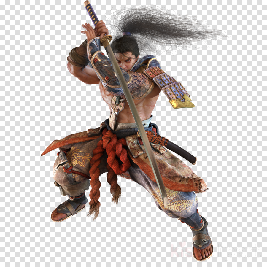 Soul calibur v clipart picture library library Soulcalibur Iv, Soulcalibur Ii, Soulcalibur V, transparent ... picture library library