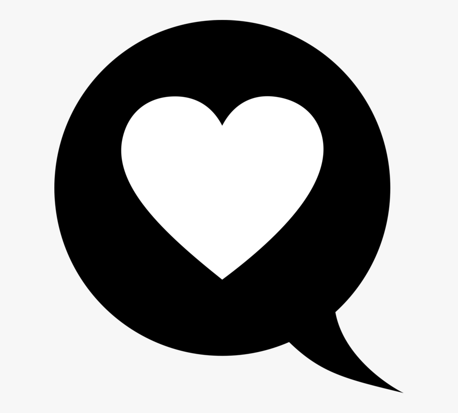 Soulmate clipart free library Computer Icons Heart Love Romance Online Chat - Loveheart ... free library