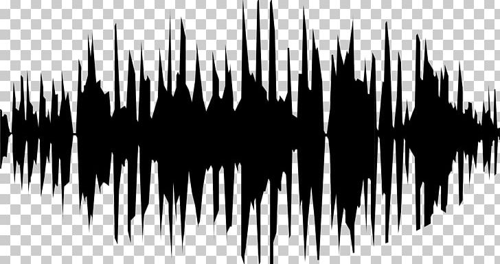 Sound wave clipart picture free stock Sound Wave PNG, Clipart, Acoustics, Angle, Black And White ... picture free stock