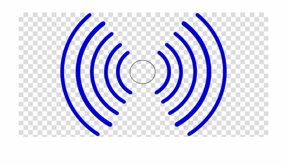 Sound wave clipart image download Sound Waves Png Clipart Wave Clip Art - Captain America ... image download