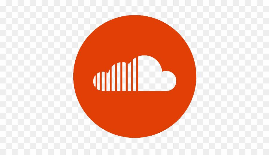 Soundcloud logo clipart transparent background clip art Soundcloud Logo PNG Logo Soundcloud Clipart download - 512 ... clip art