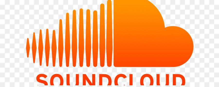 Soundcloud logo clipart transparent background image Soundcloud Logo png download - 870*353 - Free Transparent ... image
