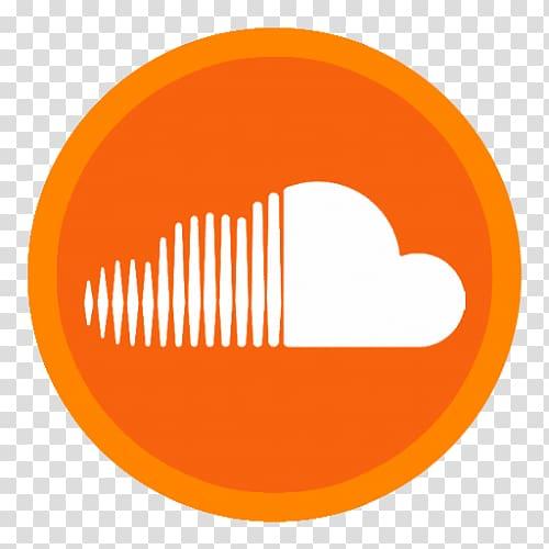 Soundcloud logo clipart transparent background jpg Computer Icons SoundCloud Music , soundcloud icon ... jpg