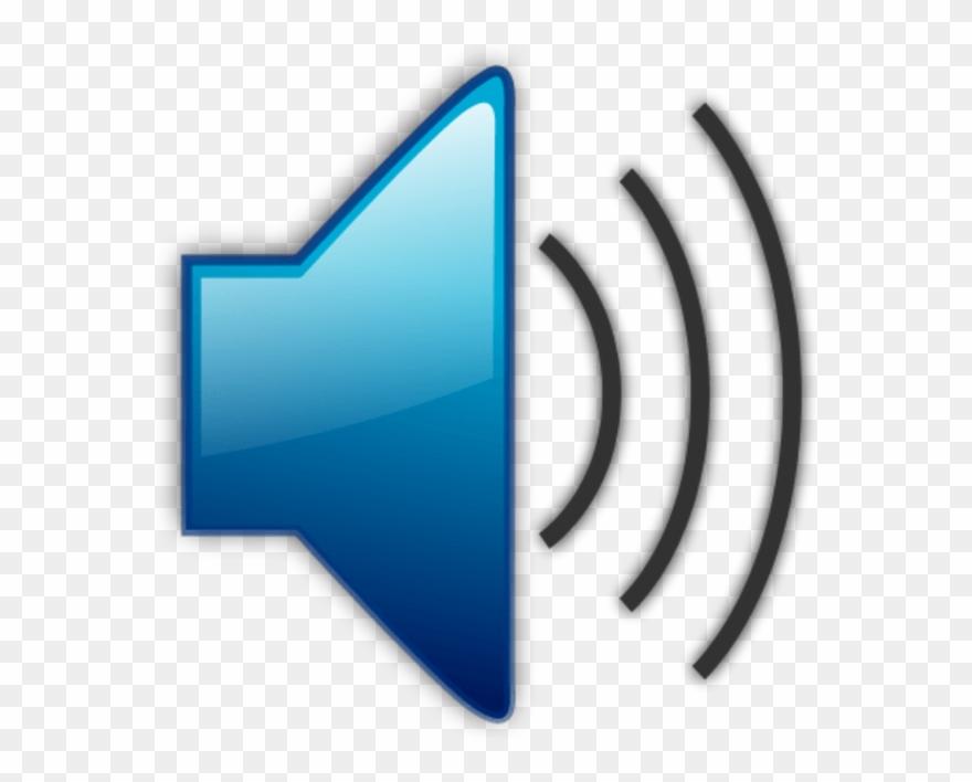 Sounds clipart svg free Loud Sounds Cliparts - Unmute Button Png Transparent Png ... svg free