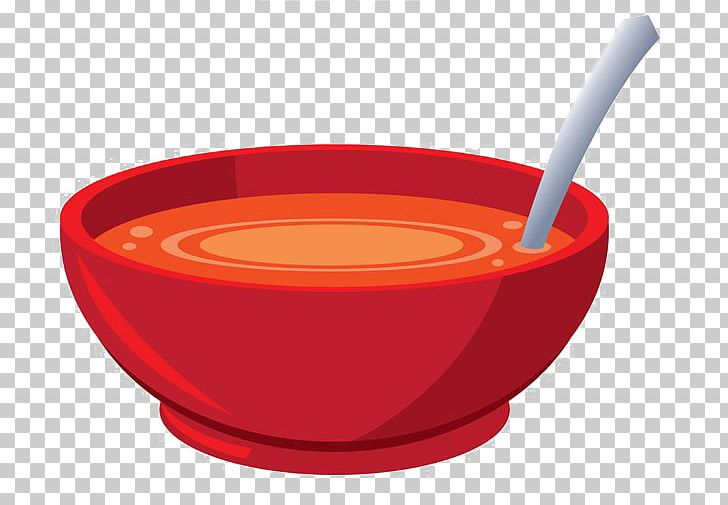 Soup bowl images clipart freeuse Bowl Soup Portable Network Graphics PNG, Clipart, Background ... freeuse