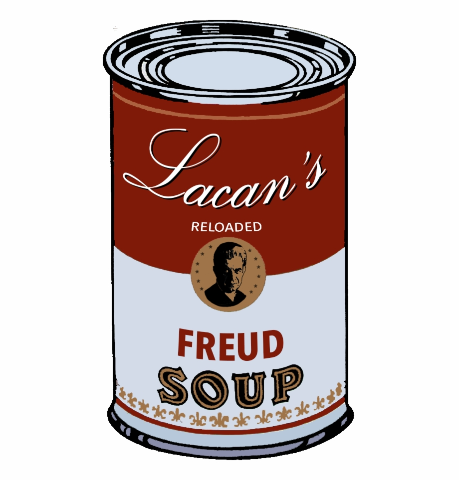 Soup can clipart image free library Soup Can Png - Pop Art Campbell Soup Free PNG Images ... image free library