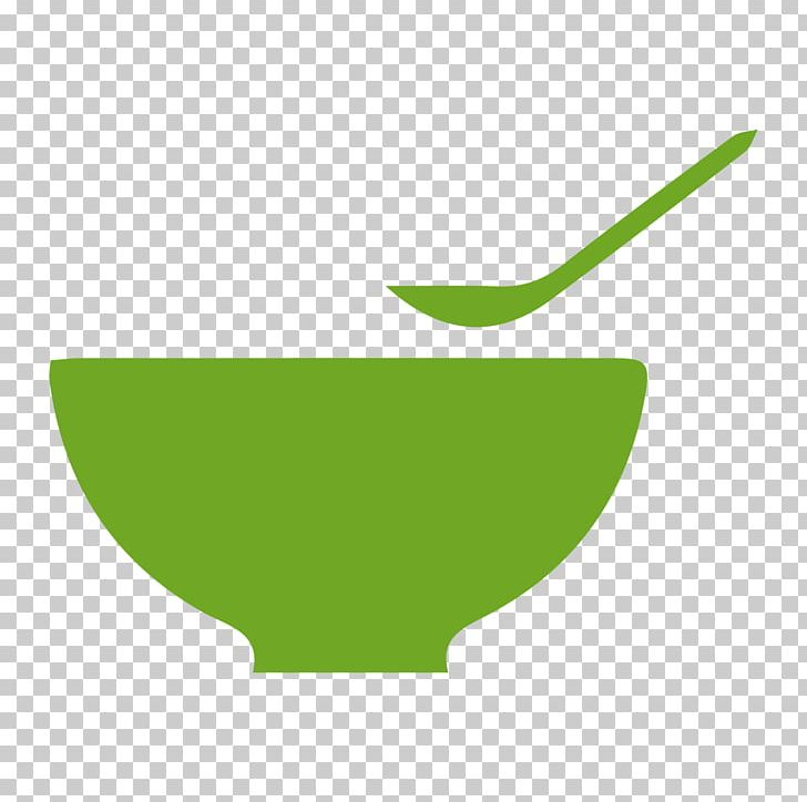 Soup kitchen clipart free picture transparent library Soup Kitchen Bowl Food Bank PNG, Clipart, Bowl, Donation ... picture transparent library