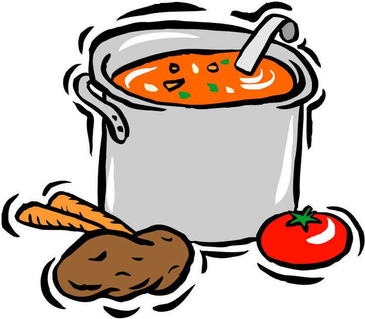 Soup kitchen clipart free picture free Soup Kitchen Clipart - Free Clipart picture free